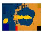 Artificial Intelligence 4 Imaging Logo